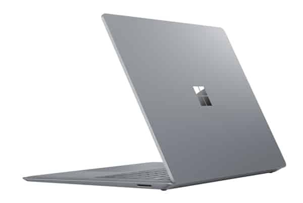 laptop-2